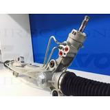 Cremallera Hidraulica Sprinter 515. Mod Nuevo (fotos Reales)