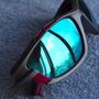 Óculos Esportivo Espelhado Polarizado Anti Uv Ee1