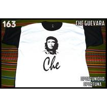 Che Guevara - Remeras
