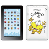 Papyre Tablet 7 Pad 702-gaturro Rd