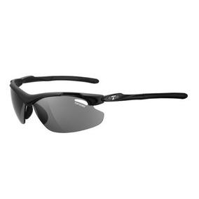 Gafas Tifosi Tirano 2,0 1120306430 Dual Lens Sunglasses Mat