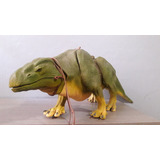 Dewback Patrol 12 Inch Star Wars
