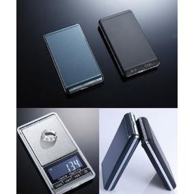 Tomtop 100g X 0.01g Mini Digital Pocket Escala Joyería Lcd