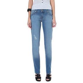 Calça Forum Jeans Feminina Slim Original!!!