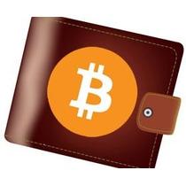 Comprar Vender O Guardar Bitcoin Y Ethereum Aqui,solo Mexico