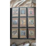 Busco Quien Compra Cartas De Yugioh Japonesas