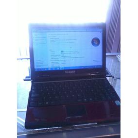 Mini Laptop Síragon Ml-1020 Negociable