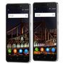 5 Xgody X 13 3 Desbloqueado Teléfono Celular Android