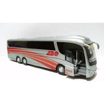 Autobus Irizar Pb Ado Esc. 1:50 Cararama