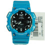 Reloj Casio Tough Solar Aq-s810wc-3av - 100% Original