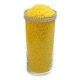 100% Natural Original Beeswax Pastilles Yellow High Quality