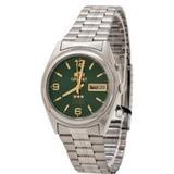 Reloj Orient Fem6q00ff Automático Tres Est. Agente Oficial