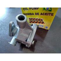 Bomba Oleo Opala Omega 4100 6c Schadek 10017