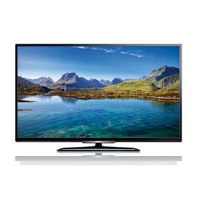 Pantalla Lcd Tv 50 Pulgadas D-led Philips 50pfl4901