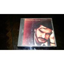 Ricardo Arjona - Historias - Cd Impecable