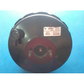 Servo Hidrovacuo Freio Kadett Ipanema 89/99 Bosch 0204032210