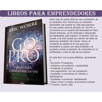 Libro Convertirse En Un Profesional De Mercadeo Pdf
