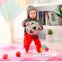 Pisos Goma Eva Decorat ; Bebés,decoración,peluditos! !!