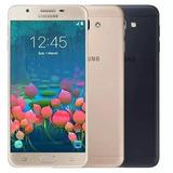 Samsung Galaxy J7 Prime 16gb Nuevo Sellado Garantia Sp