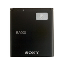 Bateria Pila Sony Xperia Ba900 M 1904 J St26 T Lt29 L Nueva