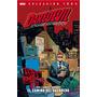 Daredevil El Hombre Sin Miedo 5 - El Camino Del Guerrero