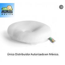 Cojin Mimos Xxl + Funda Unico Distribuidor Autorizado