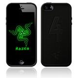 Razer Iphone 5 5s E Se Capa Oficial Battlefield 4 Liquidação