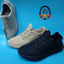 Adidas Yezzy Boost 350,ventas Al Mayor Y Detal