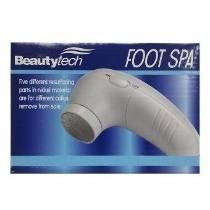 Spa Para Pies Foot Spa Beautytech