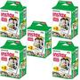 Film Rollo Pack 100 Fotos Instax Mini 8 Fujifilm Fuji