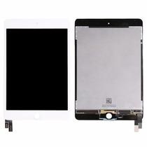 Display Ipad Mini 4 A1538 Pantalla Lcd + Touch Apple Nuevo