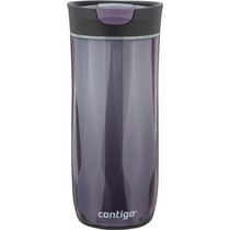 Snapseal® Byron Plastico 16 Oz Color Lilac