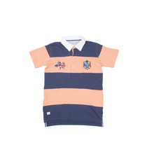 Chomba Hard Kevingston Oficial Rugby M/c