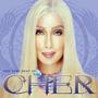 Cd Colección Cher / The Very Best Of (2003 Pop Dance 2cds )