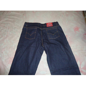 Pantalones De Jeans Gallo Pinto 40