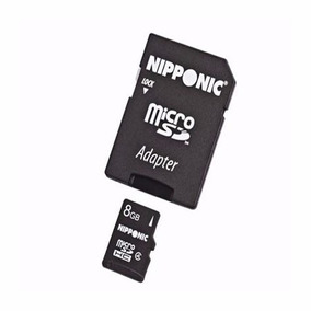 04 Adaptador Para Cartão De Memória Micro Sd
