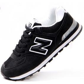 zapatillas new balance argentina