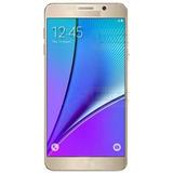 Celular Liberado Q S5 Android 32gb Quad Core 1gb Dual Sim Hd