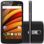 Smartphone Motorola Moto X Force 32gb Xt1580 4g Original 5.4