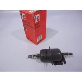 Filtro Combustível 500 1.4 Grand Siena Linea Palio 1.6 97/01