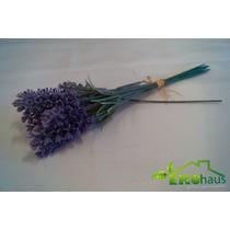 Lavanda, Flores, Plantas Artificiales, Decoración