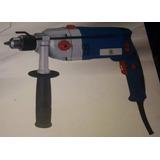 Furadeira Industrial / Alto Impacto Prof. Sh 1050w - 110v