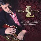 Cd Lucas Sugo - Sentimientos Encontrados
