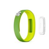Sony Smartband Swr10 Verde Con Envío Gratis