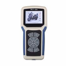 Scanner Universal Moto Honda Yamaha Sym Suzuki Kawasaki Fsu