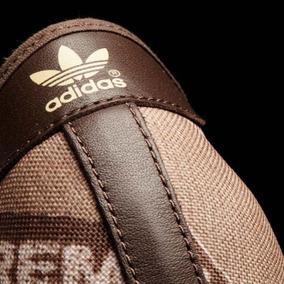 Zapatillas adidas Originals Sole Stripe ¿jeremy Scott¿