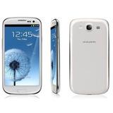 Samsung S3 9300 Libre Como Nuevo 2 Baterias Impecable