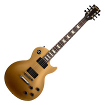 Guitarra Gibson Les Paul Lpj Series Com Bag