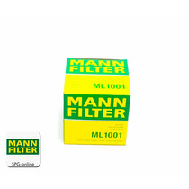 Filtro Aceite Dodge Ram 1500 5.9 Runner V8 1996 96 Ml1001