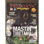 Mastin Tibetano Revista Junio 2015